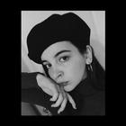 Valentina Gera