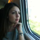 Giuliana Rocchetti