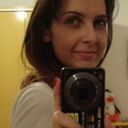 Luisa Testoni
