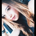 Ingrid BL
