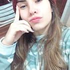 Leticia Benjamin