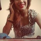 Xiomara Perez