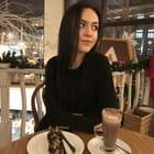 Georgiana Mihaela Cristea