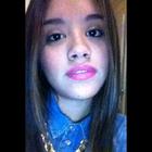 Ruby Gomez