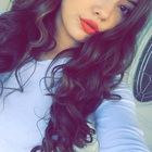 Alexaramirez16