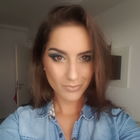 Cristina-Nicoleta Pantelimon