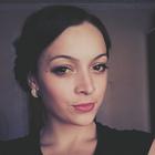 Valentina Cosmina