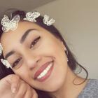 Nicole Paz Meza Morales