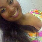 Olivia Souza