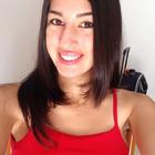Louiza Kyriakou