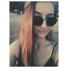 Vicky Vlasidou