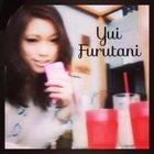 Yui Furutani