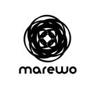 Marewo