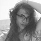 Liya Stancheva