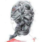 pelo de manjar