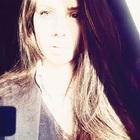 Pretty•22️