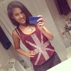 Yasmina Bieber