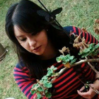 Adriana Valdez