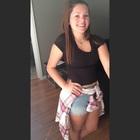 Savannah Lynn Renfrow