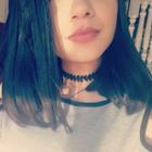 ×Gabriela×