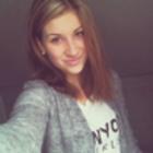 Marika Vilja