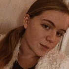 Marthe Moberg