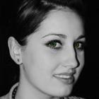 Deborah Danner