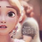 † Little Princess †