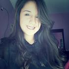 Gissela Andrea