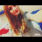Arianna:3