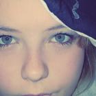 Alicia-Mare' Pieterse