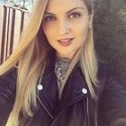 Alexandra Cordos