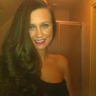 Amber-Lynn Bruinsma