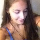 Ana Luiza Gouveia