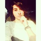 Dianna Izambard