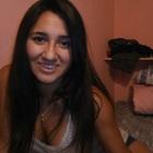 'Valentina Gabrieela