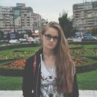 Raluca Ioana