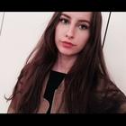 Ellina Schwaiger