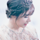 Tiffany Au