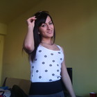 Cristina Alina Nan