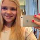 Alexandra Edlund