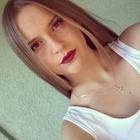 Tamara ♥