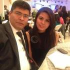 Ana Mandujano