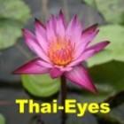 Thai-Eyes
