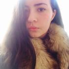 Rebeca Drăgoi