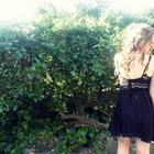 Kayla Rose ♥