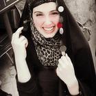 Aliaa Ashraf