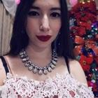 Stephanie Montalvo