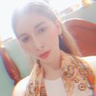 🌸 Stephanie Montalvo 🦄