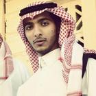 عبدالرحمن بن فهد